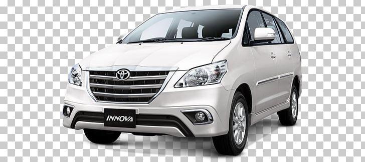 Toyota Innova Toyota Vios Minivan Car PNG, Clipart.