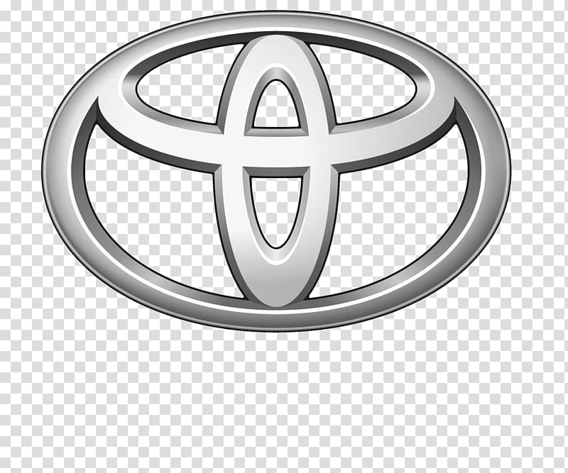 Toyota logo, 2017 Toyota Camry Car Logo, Toyota Car Logo.