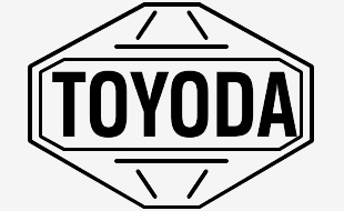 Behind the Badge: Analyzing Secret Messages in the Toyota.