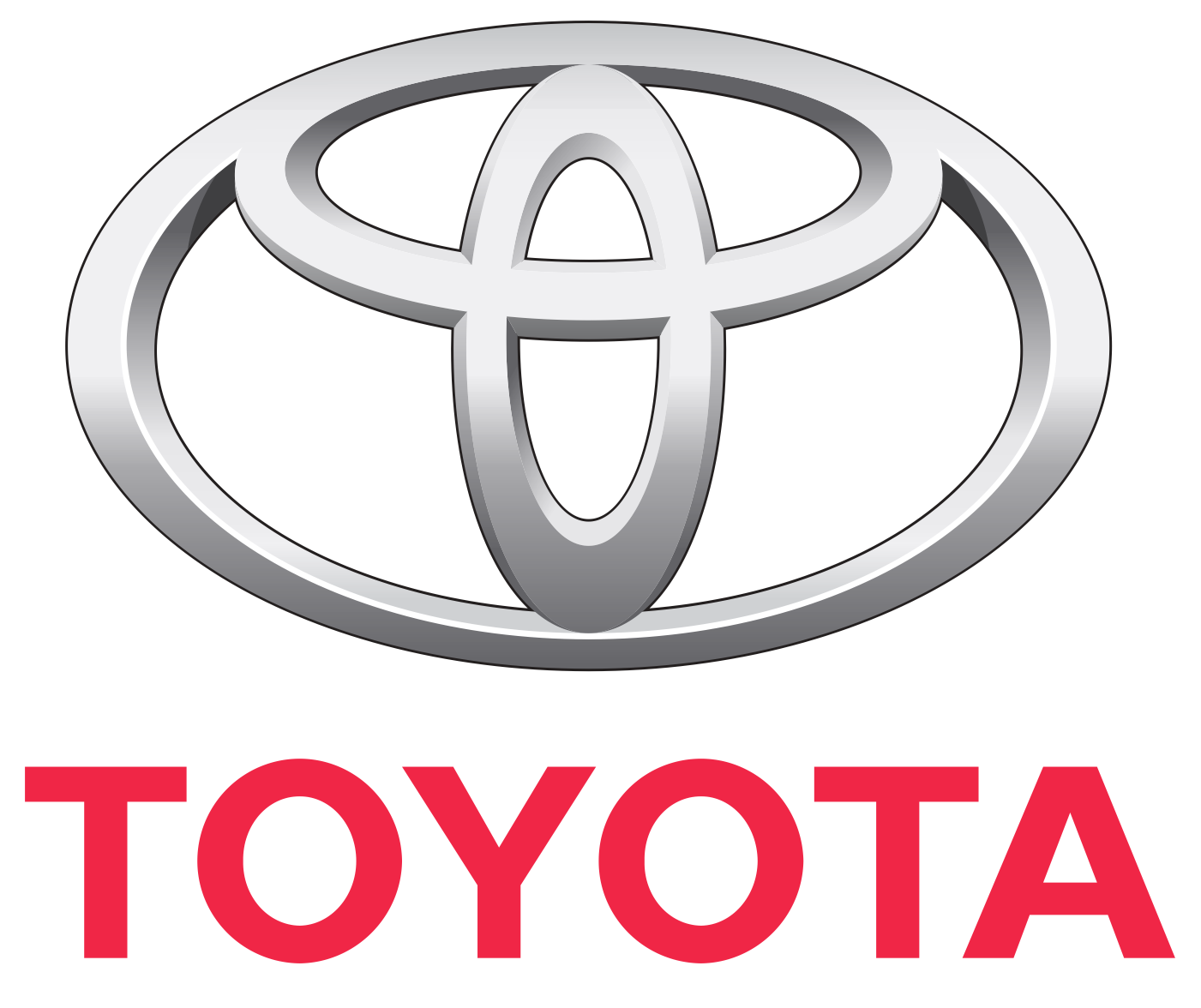 Toyota HD PNG Transparent Toyota HD.PNG Images..
