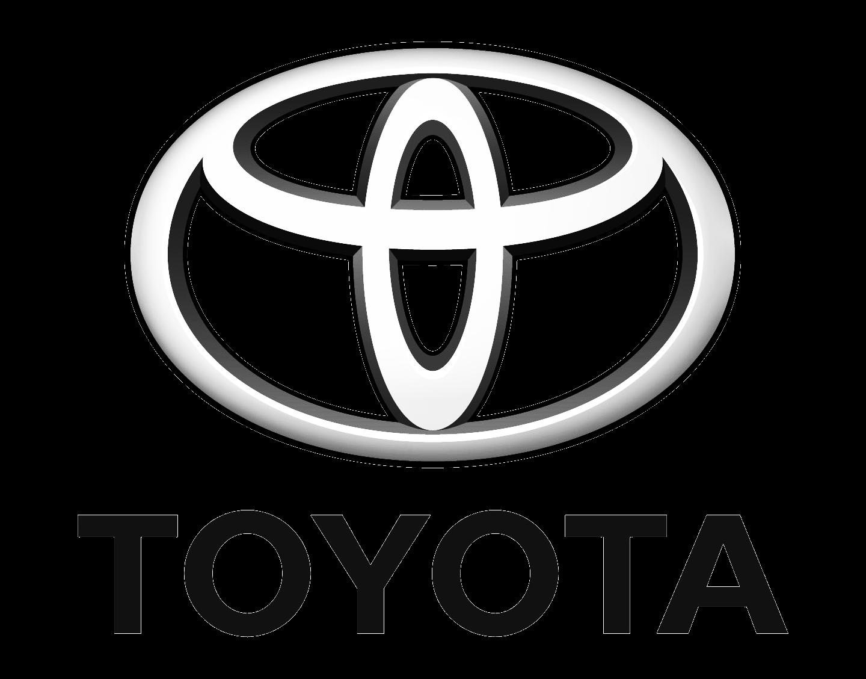 Toyota RAV4 Car Honda Logo.