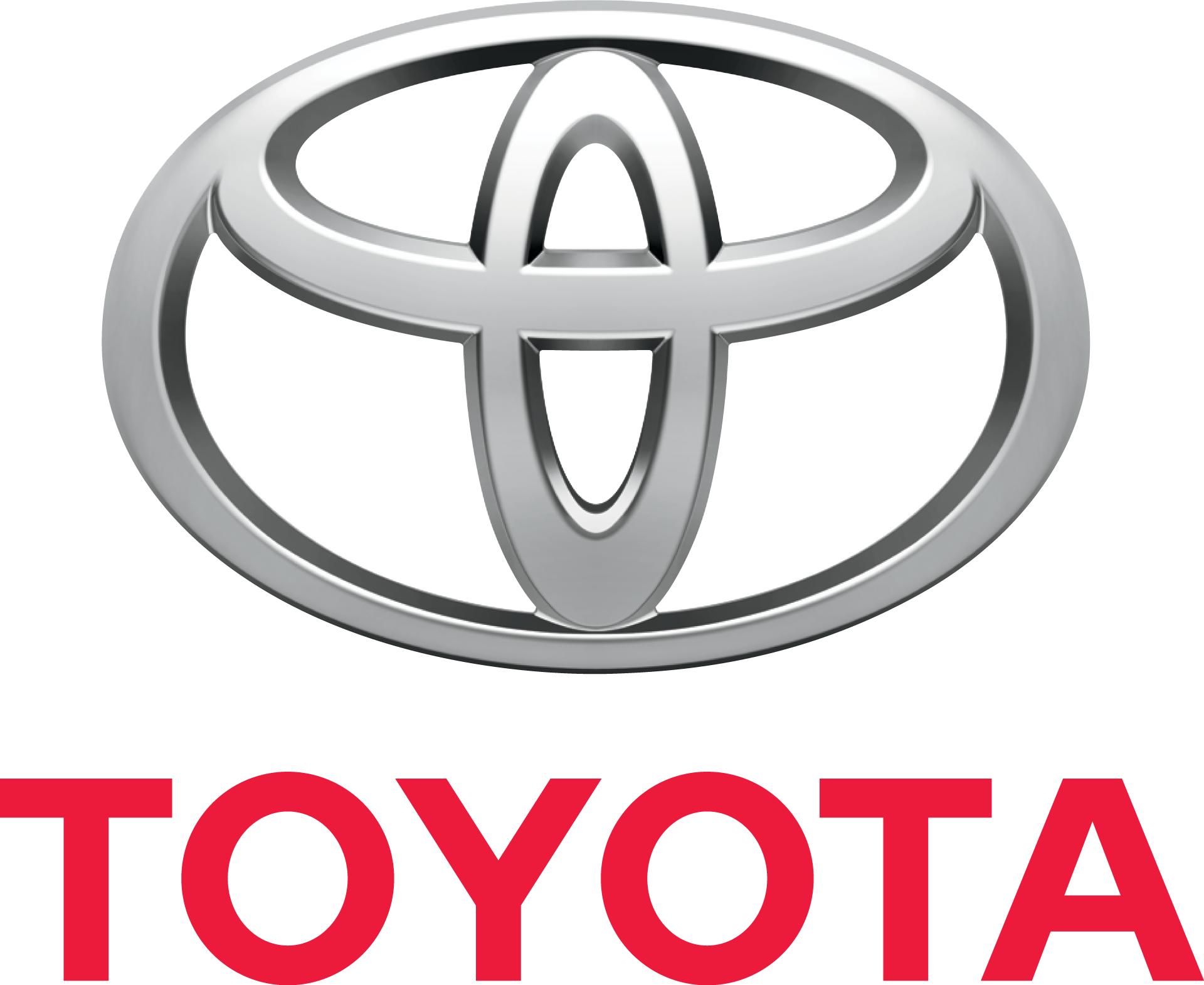 Toyota Logo Vector PNG Transparent Toyota Logo Vector.PNG.