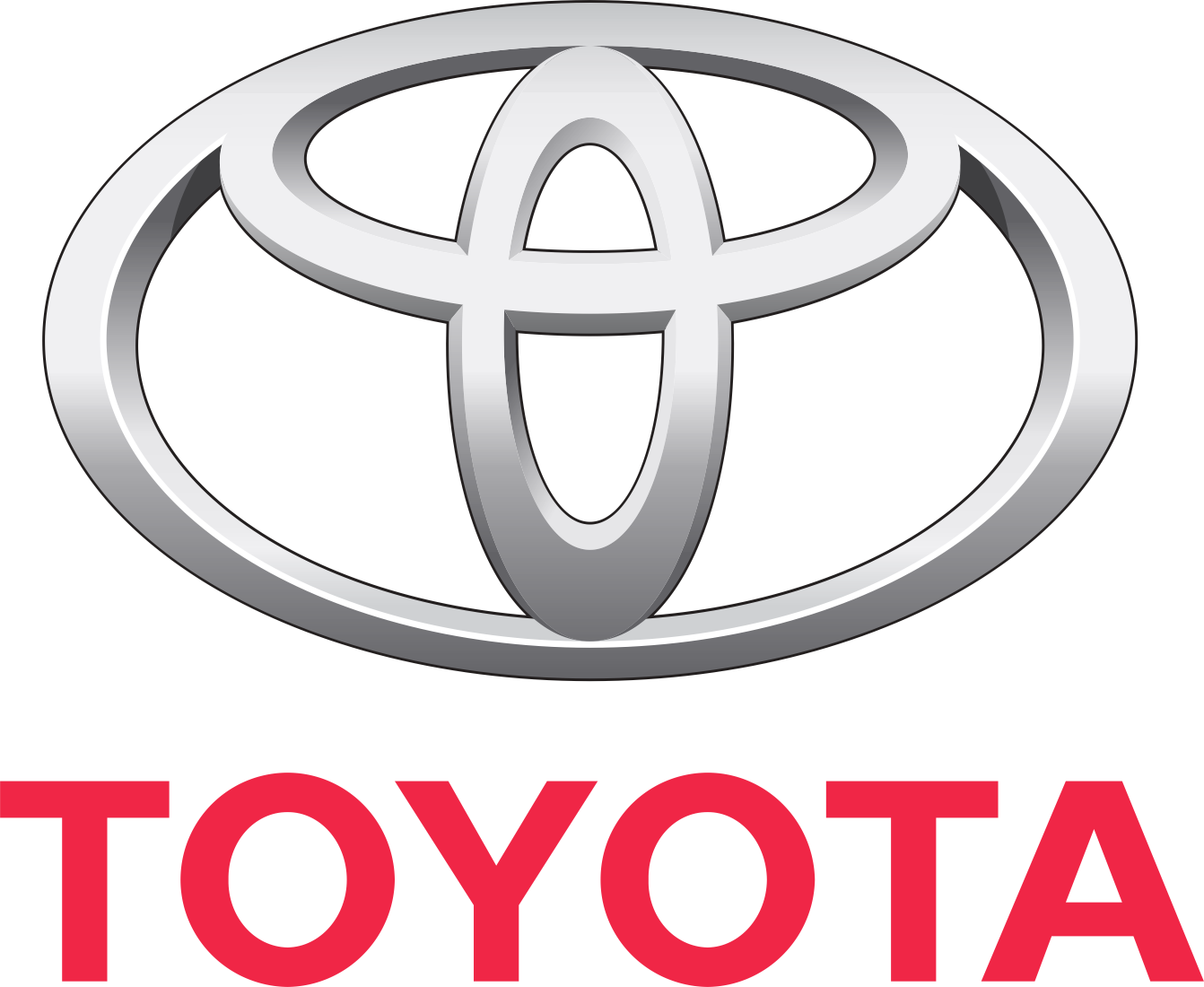 HQ Toyota PNG Transparent Toyota.PNG Images..