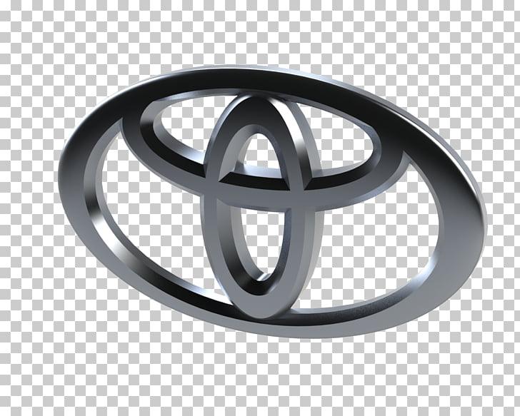 2018 Toyota Camry Car Toyota Prius Toyota RAV4, toyota PNG.