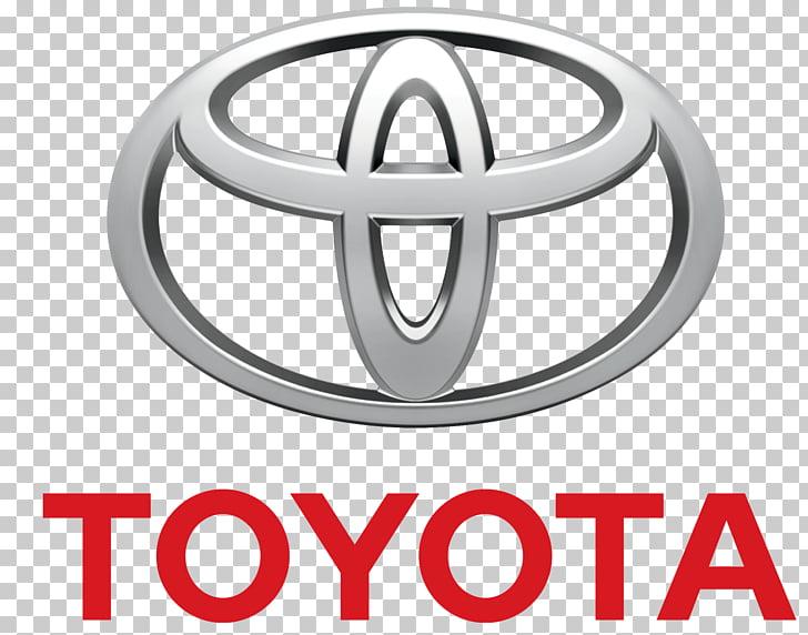 2018 Toyota Corolla iM Car Toyota Camry Toyota Prius, toyota.