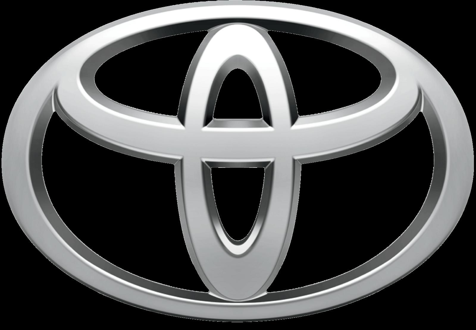 Toyota Prius Car Subaru Lexus.