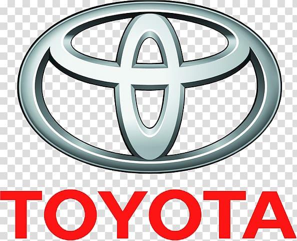 Toyota Tacoma Car Toyota Prius Scion, toyota transparent.