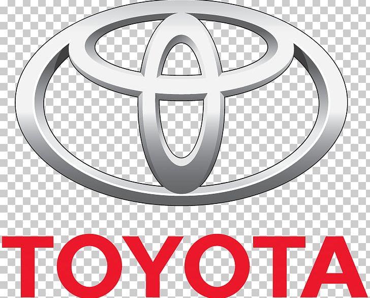 Toyota Prius Car Honda Logo Toyota Kirloskar Motor PNG.