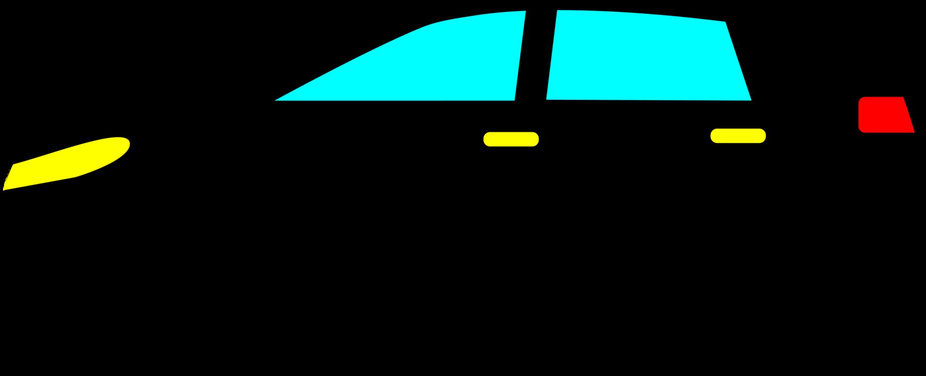 Compact Car,Area,Car PNG Clipart.
