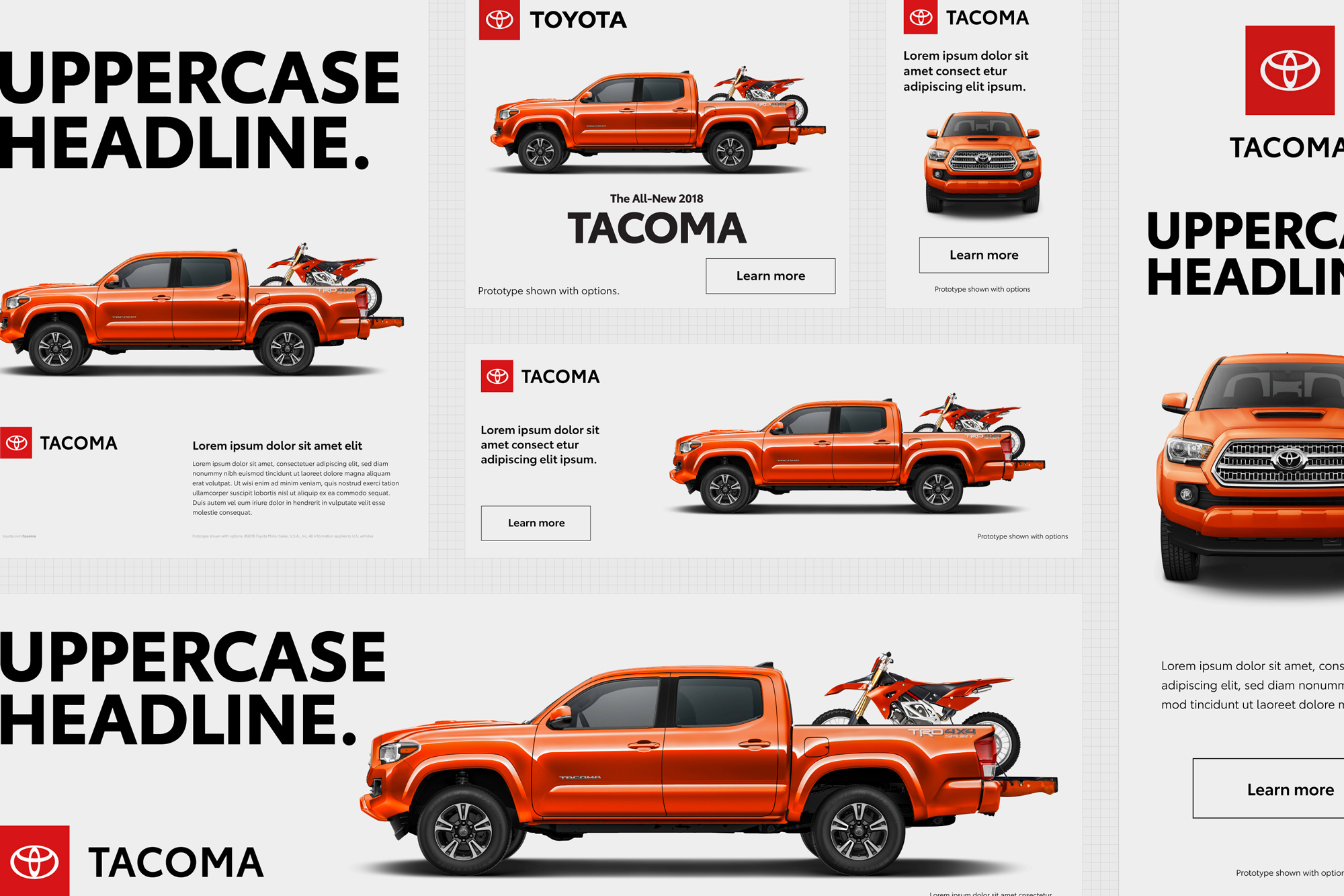 Brand New: New Logo and Identity for Toyota.