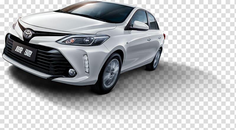 2018 Toyota Corolla Toyota Vios Car 2018 Toyota Yaris.