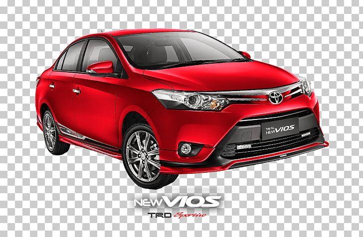 Toyota Vios Car Toyota Sienta Daihatsu Sigra PNG, Clipart.