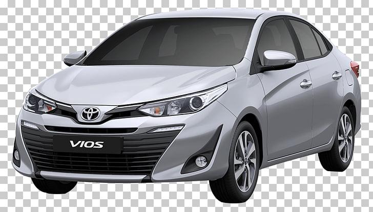 Toyota Vios Toyota Vitz Car Toyota Kijang, toyota PNG.