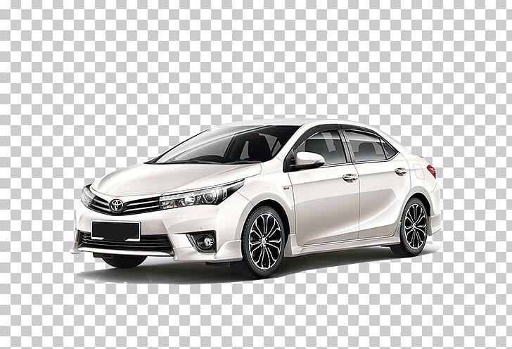 Car Toyota Vios TOYOTA COROLLA ALTIS Body Kit PNG, Clipart.