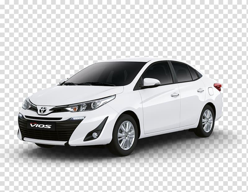 Silver Toyota Vios, Toyota Vios Car 2018 Toyota Yaris Toyota.