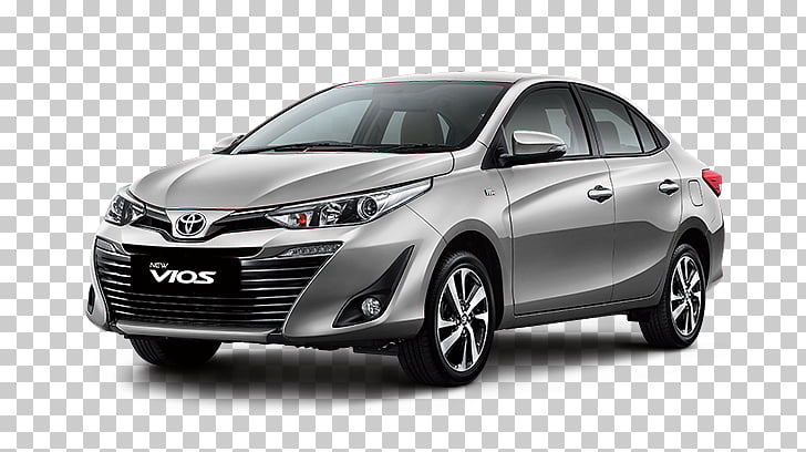 Toyota Vios Subcompact car Toyota Belta, toyota PNG clipart.