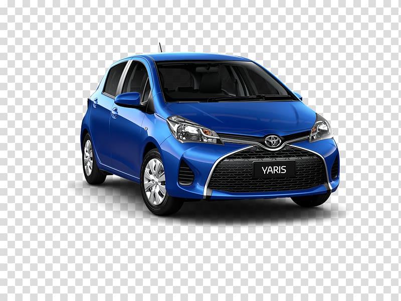 Toyota Vitz Compact car Nissan Micra, toyota yaris.