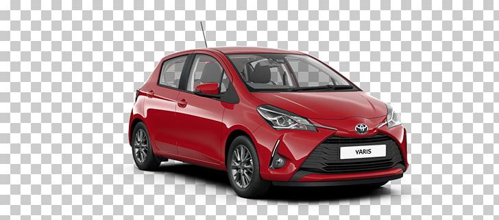 2018 Toyota Yaris Car Toyota Yaris 1.5 VVT.