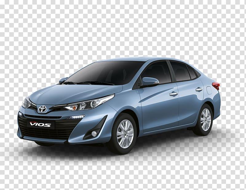 2018 Toyota Yaris iA Car Toyota Belta Sedan, toyota.
