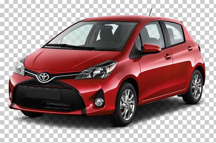 2015 Toyota Tacoma Car 2017 Toyota Yaris 2014 Toyota Yaris.