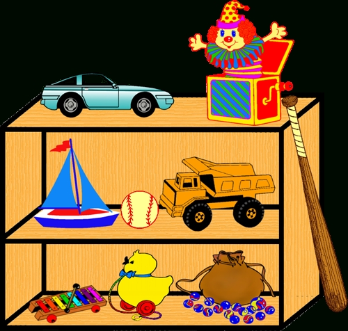 19 Kids Putting Toys Away Jpg Transparent Huge Freebie.