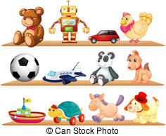 Toy Illustrations and Clipart. 178,516 Toy royalty free.