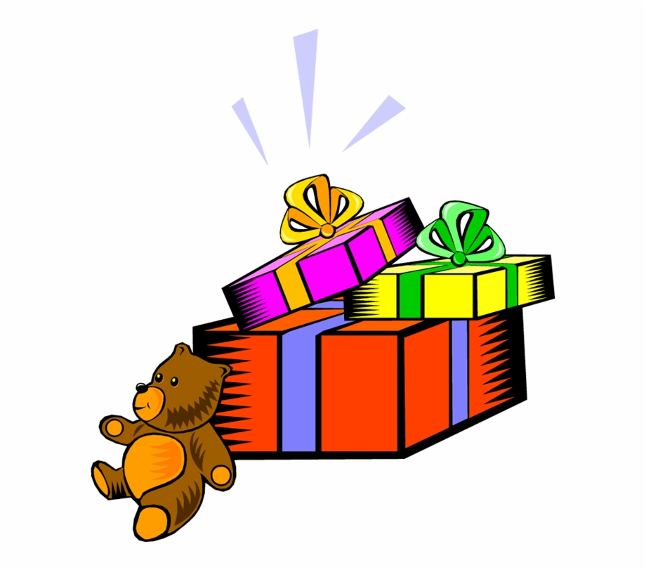 Pick Up Toys Clipart For Kids.