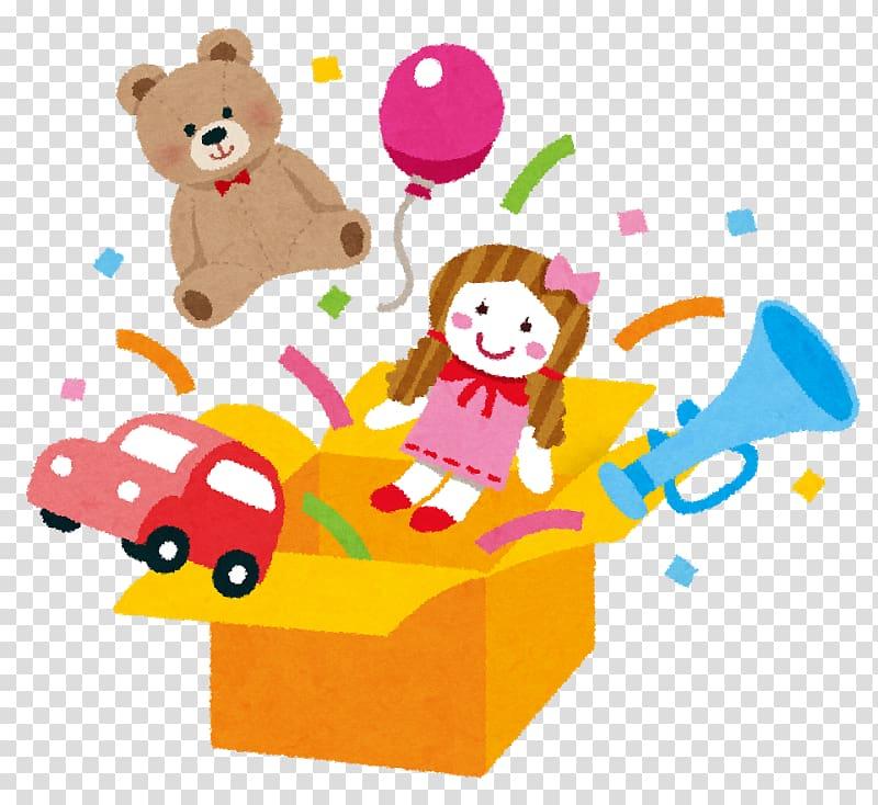 Toy Child u304au3082u3061u3083u306eu30deu30fcu30c1 Game.