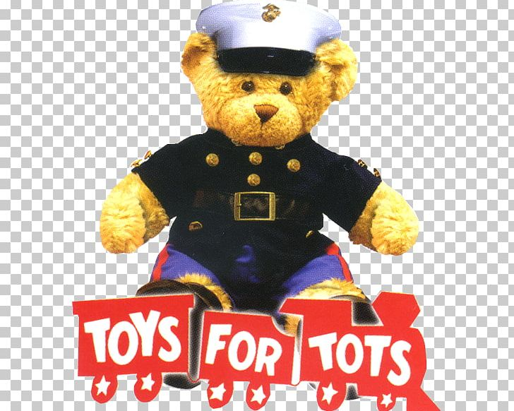 Toys For Tots United States Marine Corps Toys \