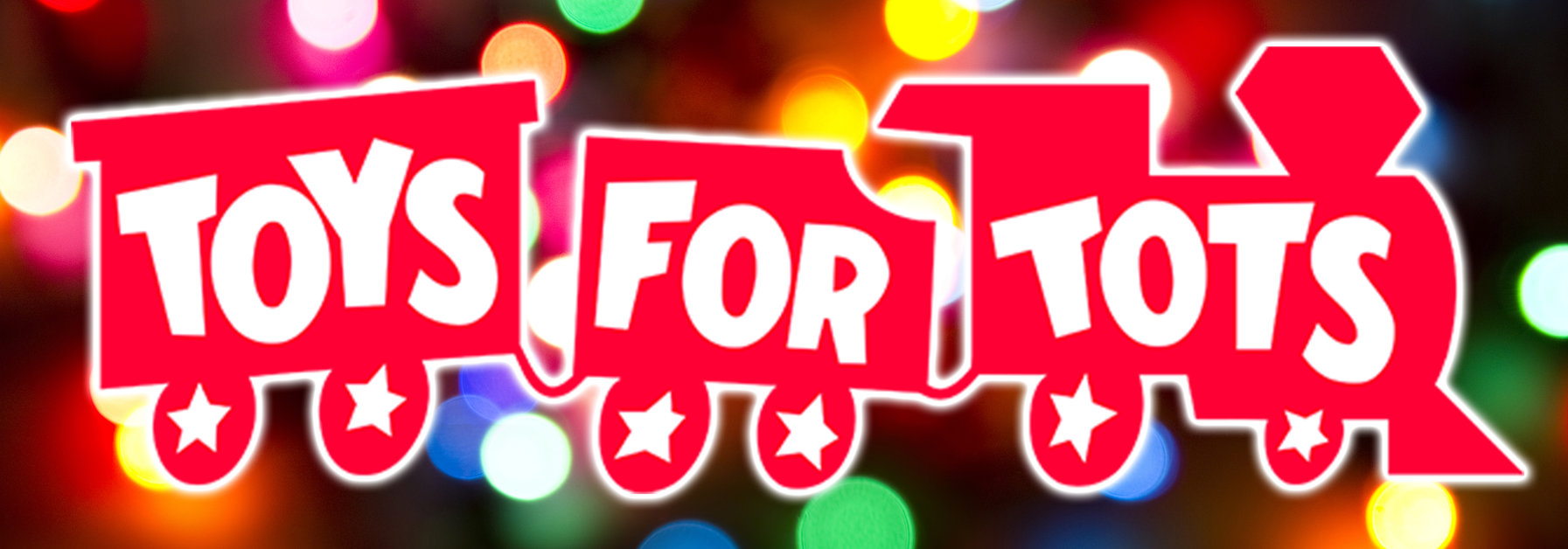 Toys For Tots Clipart Free.