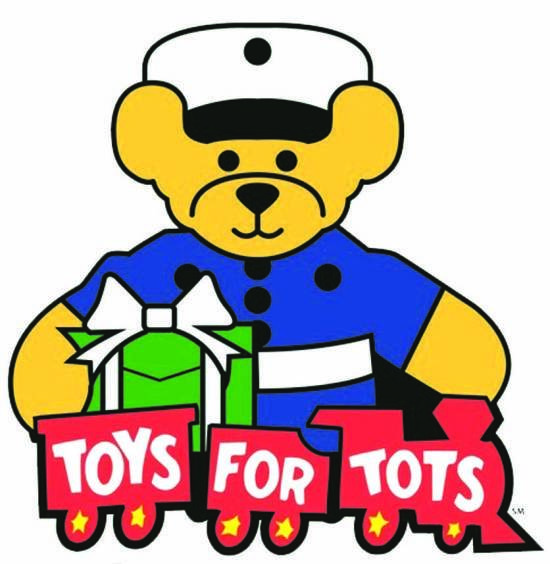 Toys for tots clipart free 6 » Clipart Portal.