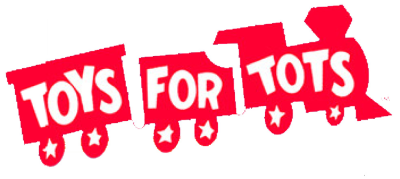 Toys PNG.