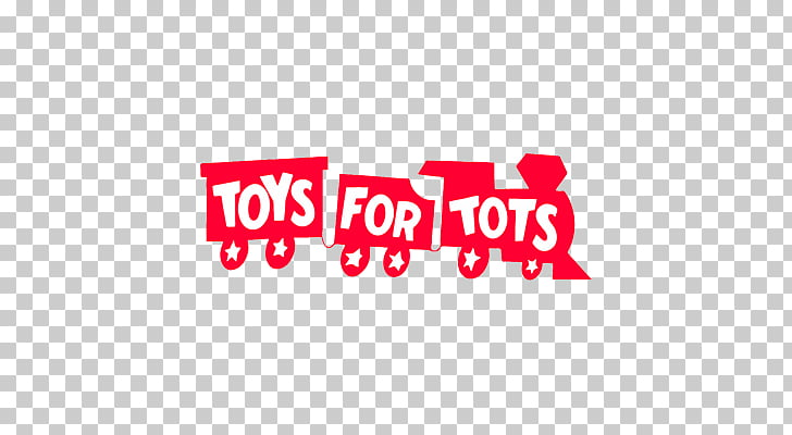 Toys for Tots Grissom Air Reserve Base Stuffed Animals.