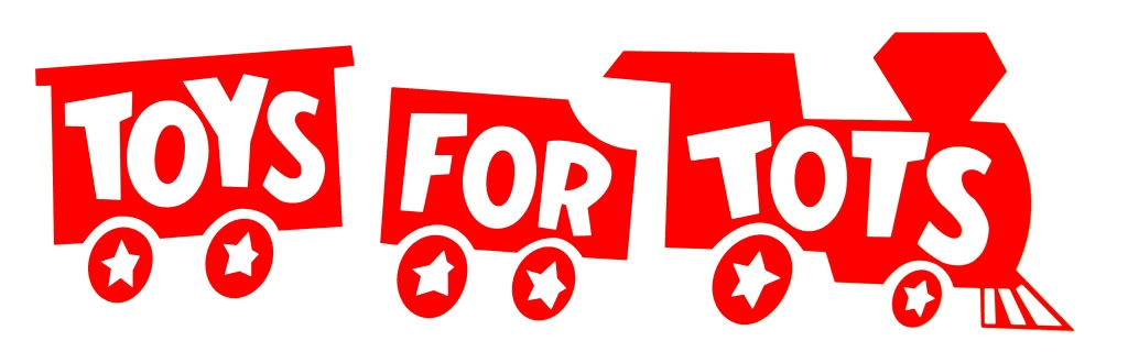 toys for tots logo.