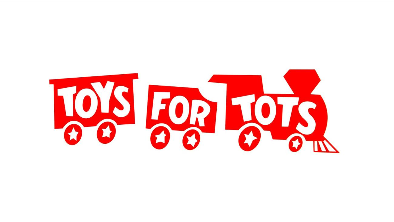 Toys For Tots Logo Png, png collections at sccpre.cat.