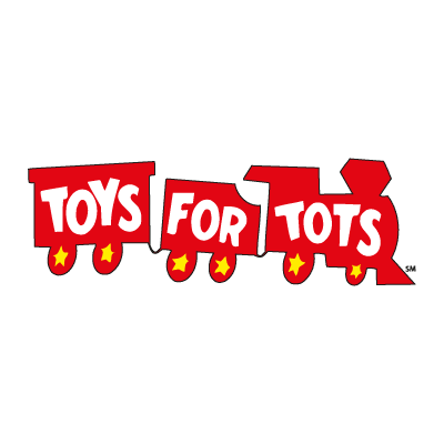 Christmas Festival serves as boost for Toys for Tots.