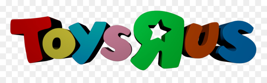 toys r us logo png clipart Toy Logo clipart.