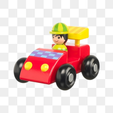 Car Toy Png, Vector, PSD, and Clipart With Transparent.