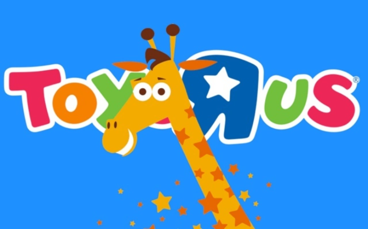 Toys R Us Officially Announces New Stores Opening This Year.