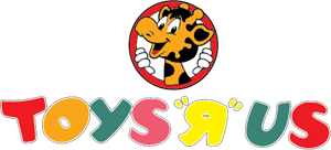Toys R Us Logo Vectors Free Download.
