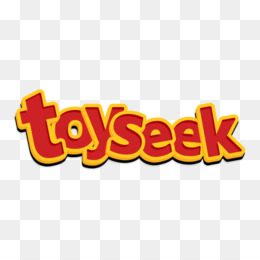 Toys R Us Logo PNG and Toys R Us Logo Transparent Clipart.
