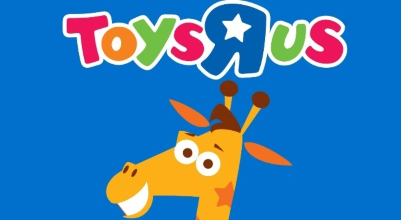 Toys R Us is Back, But They Are Using Creepy Surveillance.