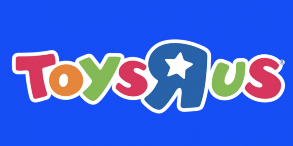"Did Toys ""R"" Us deserve its fate?."