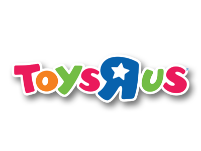 US brand Toys `R\' Us to come to India soon, Retail News, ET.