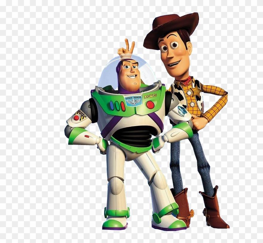 Shrek Clipart Toy Story.