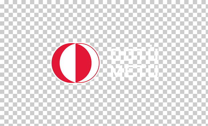 ODTÜDEN .tr Car Logo Turkish lira, others PNG clipart.