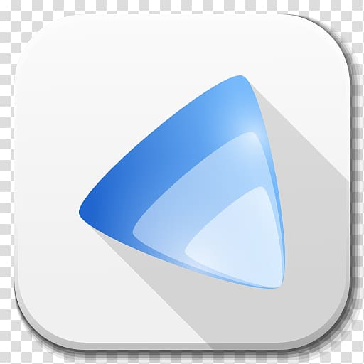 Blue angle font, Apps Tr transparent background PNG clipart.