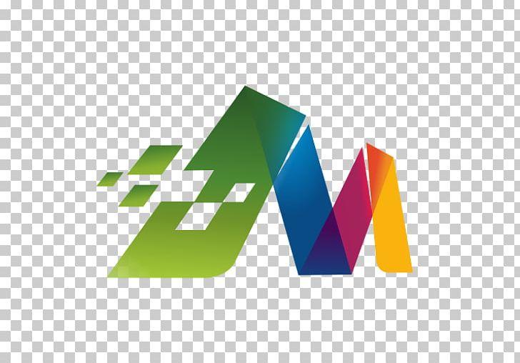 Logo Mytoprint.com.tr MegaNet Printing Advertising PNG.