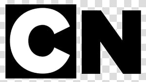 Cartoon Network Custommade logo x tr transparent background.