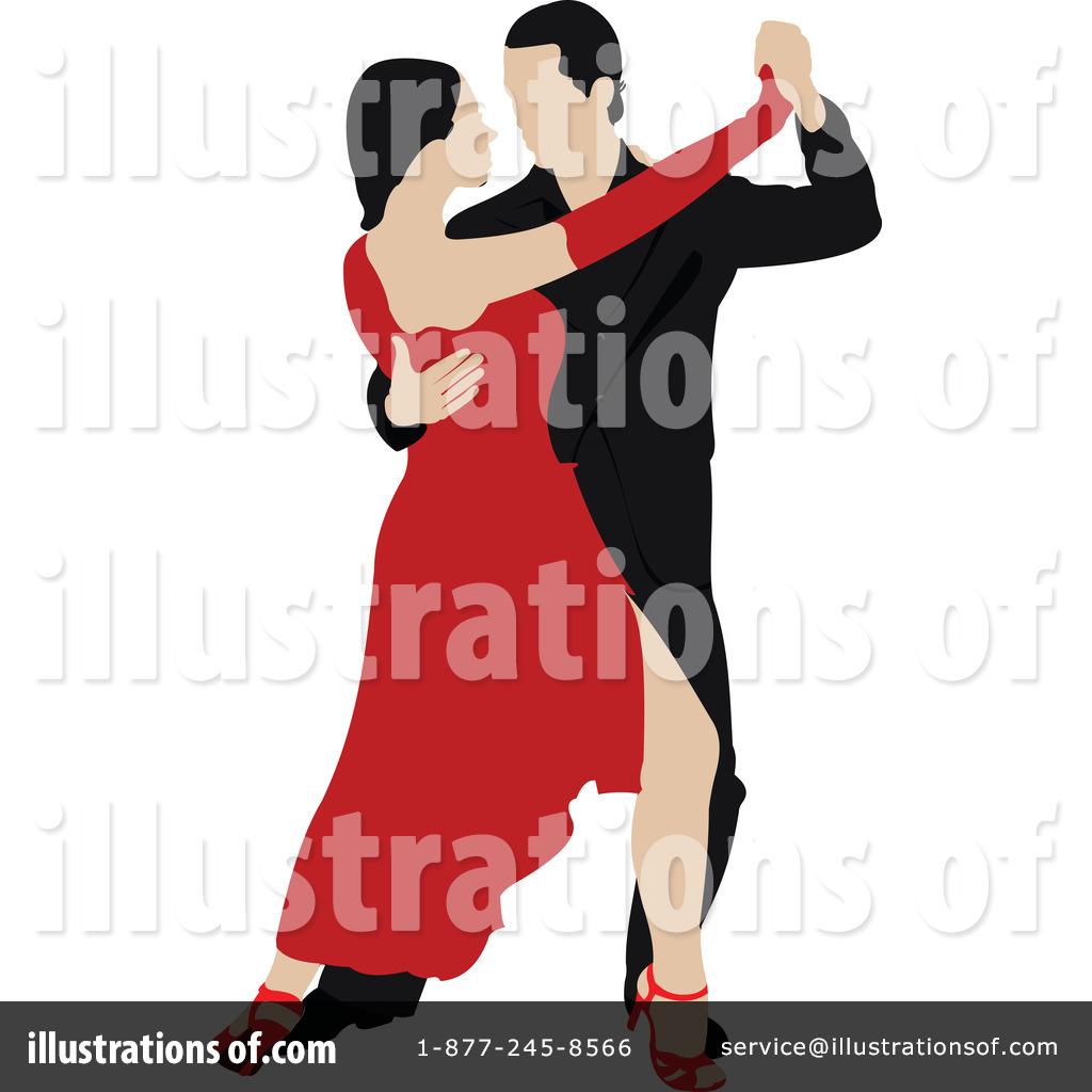 dancing clip art #61.